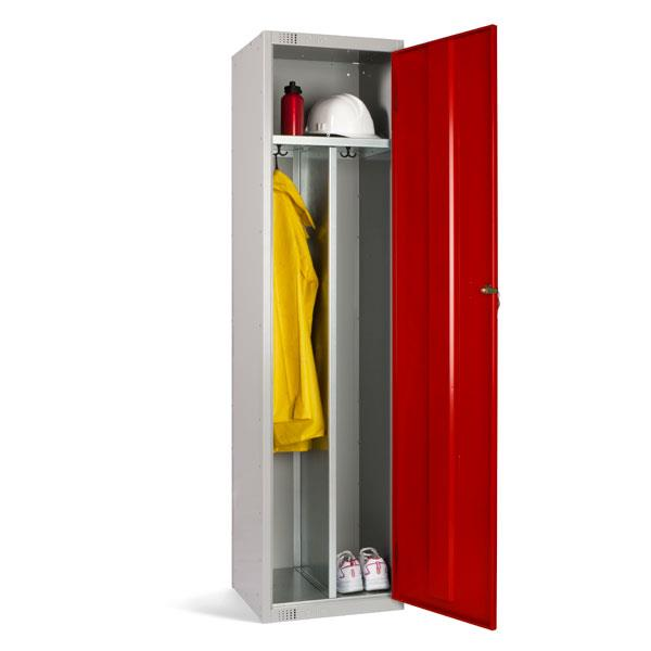 Clean & Dirty Locker by Elite
