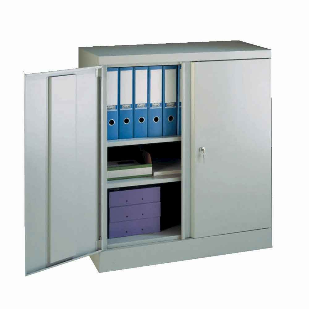 3 Day Delivery Office Cupboard 984H by Link