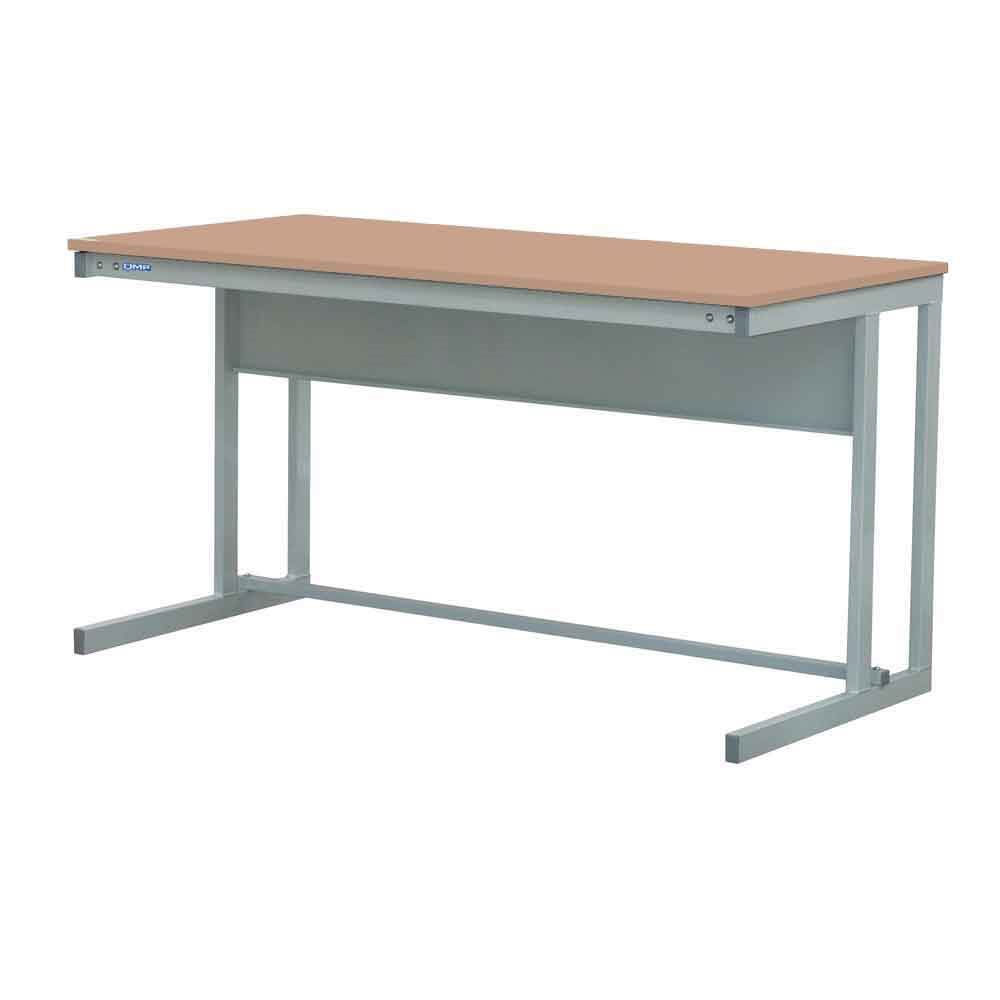 Quick Delivery Basic Cantilever Workbench - Beech