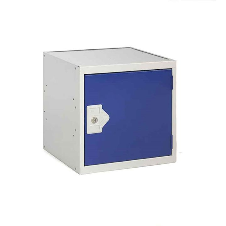 Express Delivery Cube Locker - 3 Day Delivery