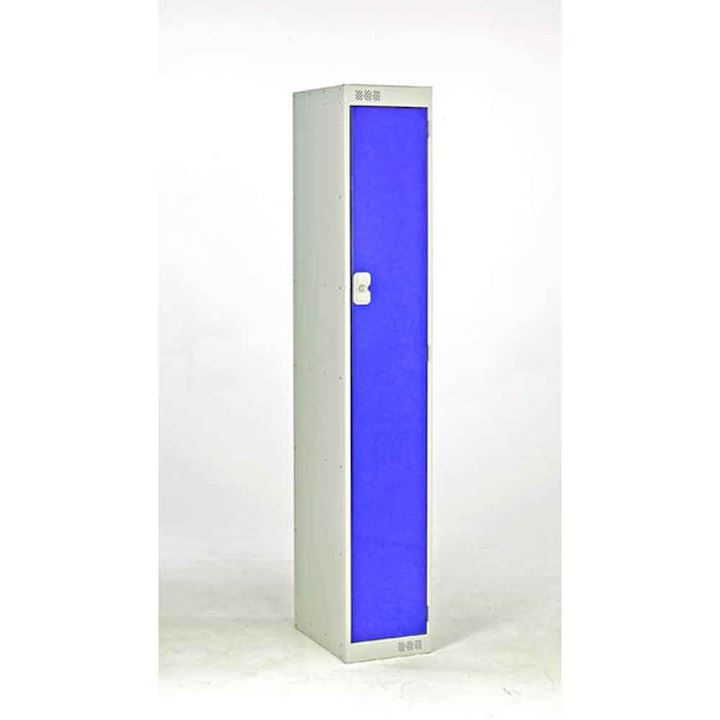 1 Door Express Delivery Locker 1800H - 3 Day Delivery