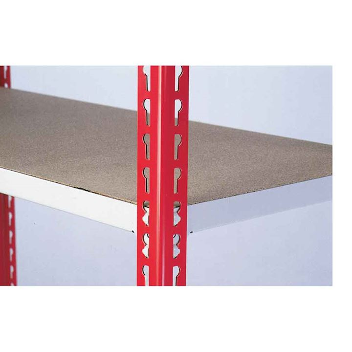 Stockrax Standard Extra Shelf Level